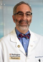 David-Gutmann-MD-PhD