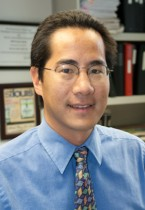 Michael-Wong-MD-PhD